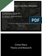 understanding_crime-place_networks_tamara_madensen_maris_herold.pdf