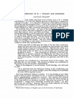 A Commentary on R vs Dudley.pdf