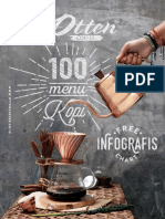 ottencoffee-100menukopi.pdf