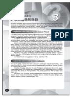 buku panduan pengakap.pdf