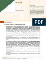 Phenylcetonurie-FRfrPub611v01