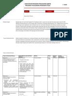 GBPP-LSE-GBPP-Kimia (1)