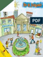 En el Juzgado. Guía para el niño.pdf