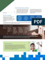 Sample_Solution_devicem.pdf