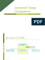 Session 13_Organizational Change Management.pdf