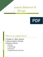Session 14_Recap.pdf