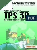 LampiranPetunjukTeknisTPS3R2017