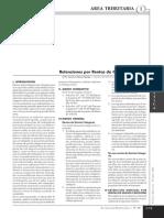 retenciones renta 5ta categoria.pdf