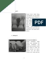Makalah Radiologi KG Part 1