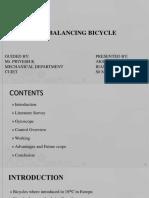 343586773-self-balancing-bicycle-Akshay.pptx