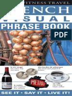 FRENCH visual phrasebook.pdf