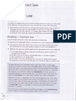 03.contract law.pdf