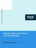 DROOGAN JULIAN Religion, material culture and archaeology.pdf