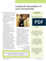 iasl newsletter vol3