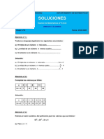 Examen Unidad5 2ºA(Soluciones)