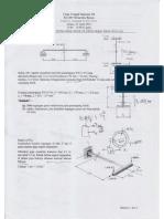 UTS3 Mekban Pak Ril 13-14.pdf