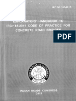 340594289-IRC-SP-105-2015-Explanatory-Handbook-to-IRC-112-2011.pdf