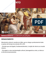 005_renascimento_1_
