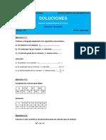 Examen Unidad5 2ºB(Soluciones)