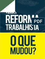 EBOOK-REFORMA-TRABALHISTA.pdf