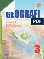 Geografi_3_Kelas_12_Eko_Titis_Prasongko_Rudi_Hendrawansyah_2009.pdf