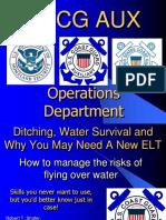Ditching_WaterSurvivalAirventure08.ppt