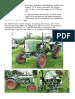 Das Fendt Dieselross F24 gab es in zwei Varianten.docx