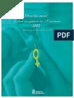 Situación social de las mujeres en Navarra 2003.pdf