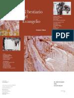 BESTIARIO del Evangelio.pdf
