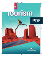 Career Paths Tourism SB.pdf