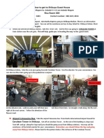 Guide to Aobadai Shibuya 303 (1)