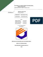 261159568-Distilasi-Batch.docx