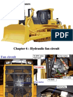 06_D155_HYD FAN CIRCUIT.ppt