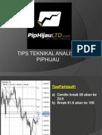 Tips teknikal Analisis Smart Fibo Hijau.pptx