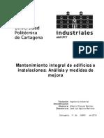 pfc6254.pdf