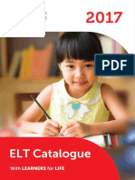 Catalogue-Asia-2017.pdf