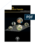 2003 - La huerta hidroponica.pdf