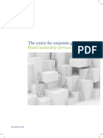 In Gc Board Leadership Services Noexp