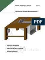 DTL 09 - Detalhamento do sistema de proteção coletiva - serra circular de bancada.pdf