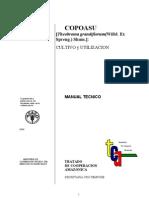 COPOASU