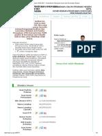 Pengadaan CPNS 2017 - Kementerian Pekerjaan Umum Dan Perumahan Rakyat h
