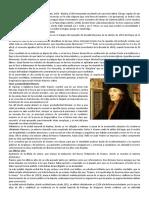 biografias.doc