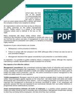 common4.pdf