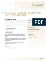 Best_Practices_For_Workplace_Safety_Committees.pdf