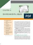 16Environmental Issues.pdf