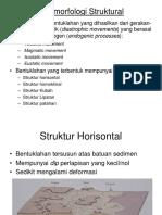 Modul-8-Geomorfologi-Tektonik.pdf