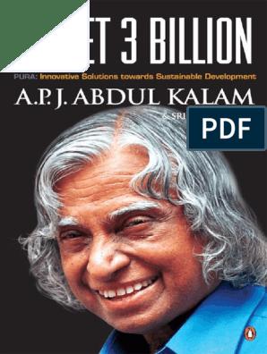 apj abdul kalam books in gujarati pdf free download