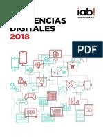 Iab Toptendencias 2018 Final