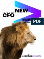 Accenture New CFO Delivering Value in Digital Age POV