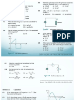 selected+problems+ch6 (1)